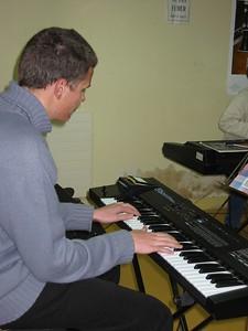 répétition-2003 - 2