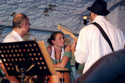 concert de Jazz 2007 - 17