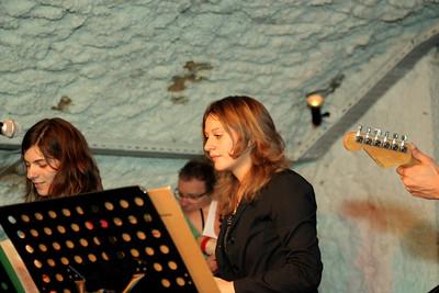 concert de Jazz 2007 - 16