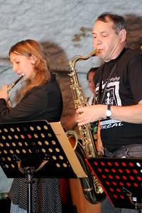 concert de Jazz 2007 - 25