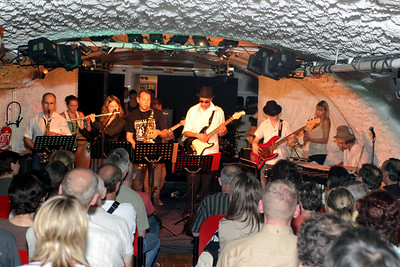 concert de Jazz 2007 - 30