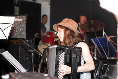 concert de Jazz 2007 - 37