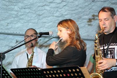 concert de Jazz 2007 - 38