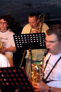 concert de Jazz 2007 - 6