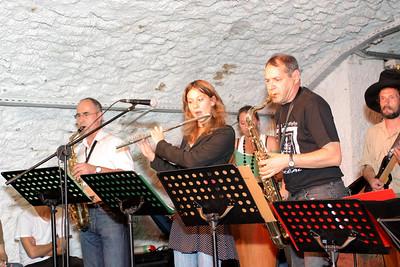 concert de Jazz 2007 - 22