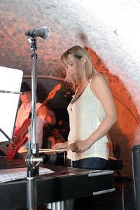 concert de Jazz 2007 - 19