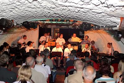 concert de Jazz 2007 - 12