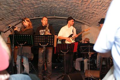 concert de Jazz 2007 - 27