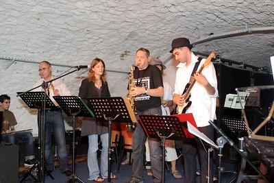 concert de Jazz 2007 - 40