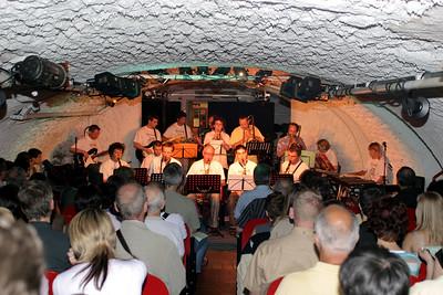 concert de Jazz 2007 - 13
