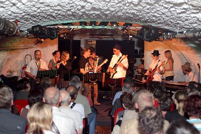 concert de Jazz 2007 - 32