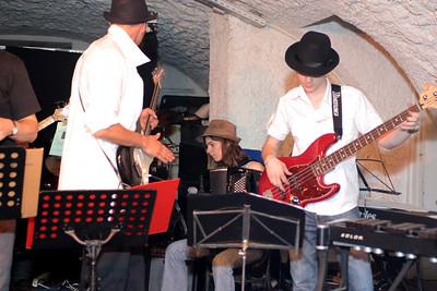 concert de Jazz 2007 - 28