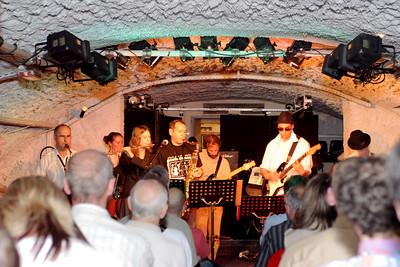 concert de Jazz 2007 - 31