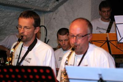 concert de Jazz 2007 - 11