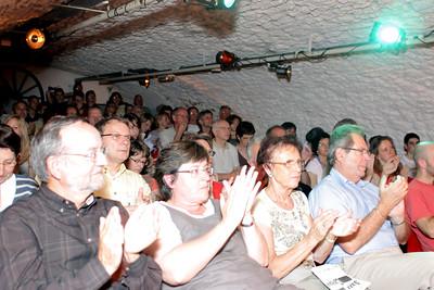 concert de Jazz 2007 - 26