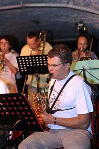concert de Jazz 2007 - 7
