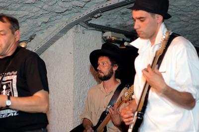 concert de Jazz 2007 - 24