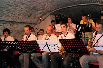 concert de Jazz 2007 - 3