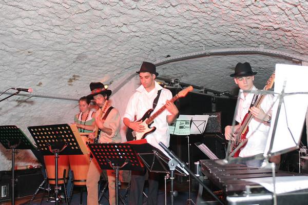 concert de Jazz 2007 - 18