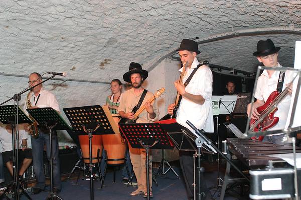 concert de Jazz 2007 - 20