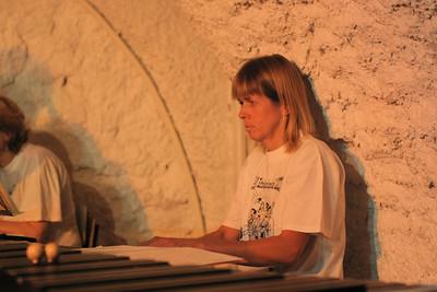 concert de Jazz 2007 - 1
