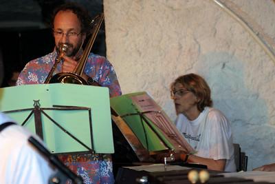concert de Jazz 2007 - 10