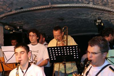 concert de Jazz 2007 - 5