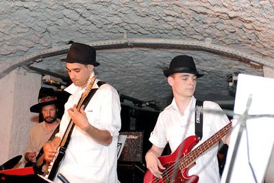 concert de Jazz 2007 - 23