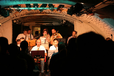 concert de Jazz 2007 - 15