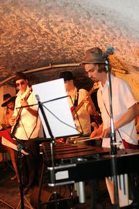 concert de Jazz 2007 - 39