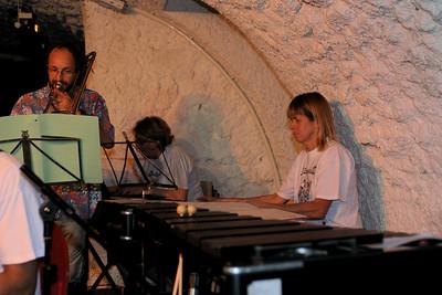 concert de Jazz 2007 - 2