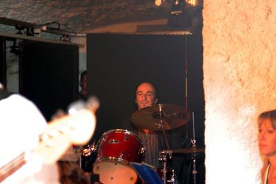 concert de Jazz 2007 - 33