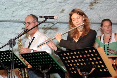 concert de Jazz 2007 - 21