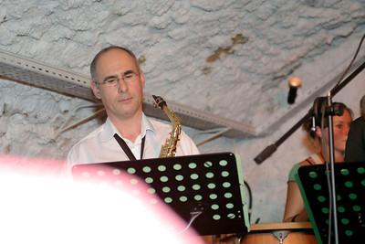 concert de Jazz 2007 - 29