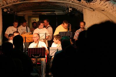 concert de Jazz 2007 - 14