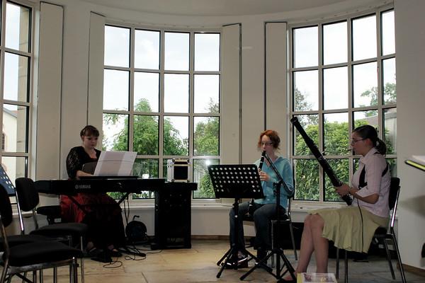 Musique au chateau - 17