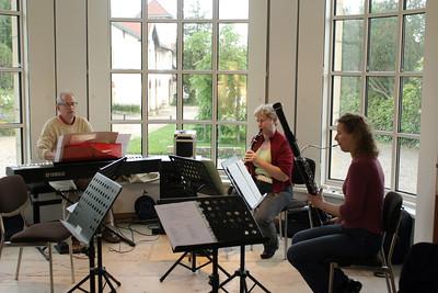 Musique au chateau - 6