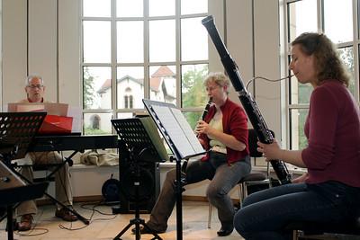 Musique au chateau - 7