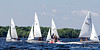 Sailing Readiness pre-race