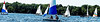Batch of Boats - Flotilla rotatated