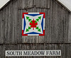 2020-05-17 Ryde Quilt Block Barn Tour (19)