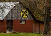 2020-05-17 Ryde Quilt Block Barn Tour (17)