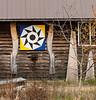 2020-05-17 Ryde Quilt Block Barn Tour (12)