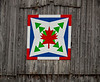2020-05-17 Ryde Quilt Block Barn Tour (21)