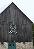 2020-05-17 Ryde Quilt Block Barn Tour (10)