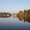 Lake Rosseau & Brackenrig Bay Thanksgiving
