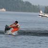 Summer Water Sports Muskoka Ontario