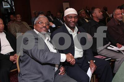 Intl Mtg Imams D2 Final-17