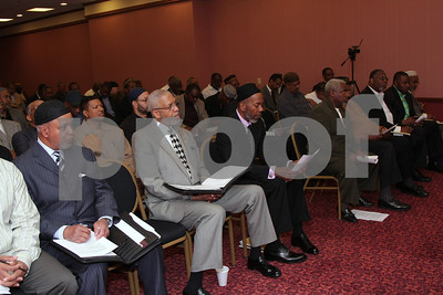 Intl Mtg Imams D2 Final-2