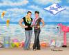 (2)  Katie & Angela_3717